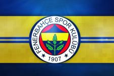 Fenerbahçeli isim kadroya alınmadı