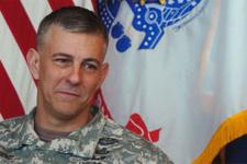 ABD'li komutandan flaş YPG açıklaması