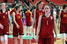 Galatasaray evinde farklı mağlup oldu!