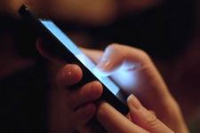Çin'de mobil internet ücretsiz oluyor