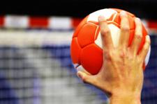 Hentbol Süper Ligi'nde haftanın programı