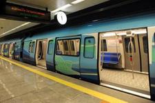 İstanbullulara müjde yeni metro hattı geliyor