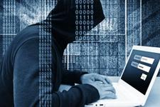 Hackerlara 300 milyon dolar kaptırdı