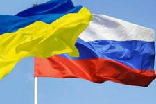 16 Rus askeri öldürüldü