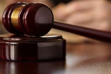 15 Temmuz darbe ana davası savcısı değişti!