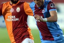 Galatasaray maçı için ne kadar bilet satıldı?