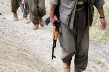 PKK'nın hain planına bakın! Ezidililerler birlikte...