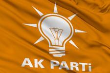 Hollanda'ya bir tepki daha AK Partili üyelerin hepsi istifa etti