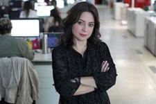 Aslı Aydıntaşbaş'tan skandal Türkiye yazısı!