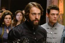 Muhteşem Yüzyıl Kösem yeni sezon 16. bölüm fragmanı