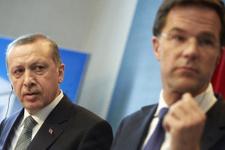 Seçim bitti korku başladı Erdoğan Hollanda'yla bağları koparırsa...