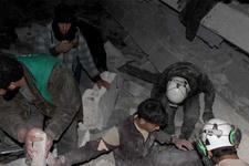 Namaz vaktinde camiye bomba! Onlarca ölü var