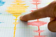 İstanbul'da beklenen büyük deprem ne zaman olacak?