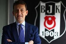 Beşiktaş cephesinden ilk açıklama: Erken final...