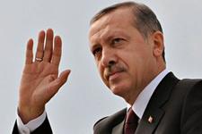 Erdoğan Çanakkale Köprüsü için tarih verdi