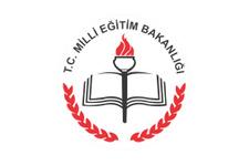 MEB 8. sınıflar için değerlendirme sınavını yayınladı