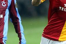 Galatasaray'ın Trabzonspor maçı ne zaman?