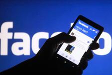 AB'den Facebook, Google ve twitter'e uyarı