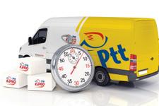 PTT ve Türk Telekom'dan dev işbirliği