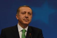 Cumhurbaşkanı Erdoğan'dan Şenol Güneş'e övgü dolu sözler