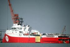 Bakan açıklamıştı 'nokta atışı' çalışmalar Karadeniz'de başladı!