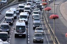 Trafik sigortası ucuzlayacak tavan fiyat geliyor!