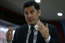 Sinan Oğan'dan Suriyelileri geri gönderelim önerisi