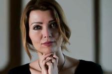 Olay iddia: FETÖ, Elif Şafak'tan mı ilham aldı?