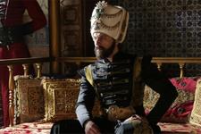 Muhteşem Yüzyıl Kösem yeni sezon 16. bölüm 2. fragmanı