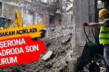 Taşeron işçiye kadroda son durum Başbakan açıkladı