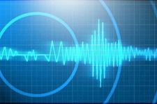 Gaziantep'i de salladı Adıyaman depremi şiddeti kaç?