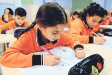 Siverek'te okullar tatil mi resmi açıklama