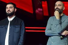 O Ses Türkiye 2017'nin şampiyonu ve final performansları