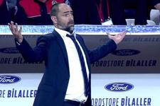 Igor Tudor Galatasaray'ın sorunlarını buldu