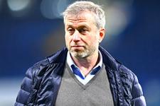 Chelsea patronu Abramovich'ten tarihe geçecek teklif