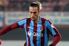 PSV Trabzonspor'un genç ismini izletti