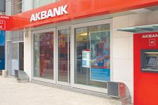 Akbank'taki grev kararı için erteleme!