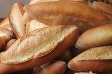 Başsavcılık harekete geçti! GDO'lu ekmekle ilgili...