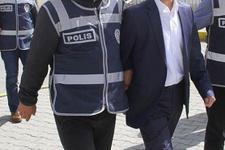 20 ilde eş zamanlı operasyon 265 kişi için gözaltı kararı