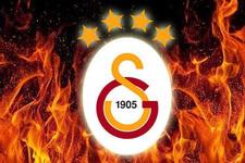 Galatasaray'da deprem! Bir istifa daha geldi