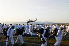 Dev PKK operasyonu tamamlandı böyle geri döndüler
