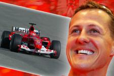 Schumacher ailesini yasa boğan ölüm