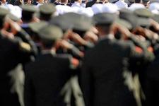 Denizci subaydan deşhete düşüren FETÖ itirafları