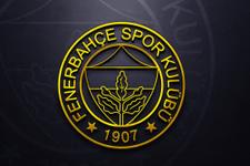 Fenerbahçe'nin 4. yıldız sloganı hazır