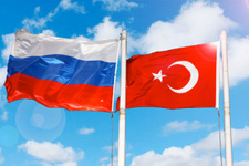 Rusya'dan Türkiye'ye şok suçlama!