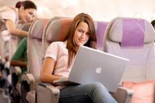 Uçakta hangi cihazlar yasaklandı işte eşyaların tam listesi