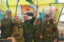 Rus askerlerinin olay yaratan fotoğrafları Türkiye'yi kızdıracak