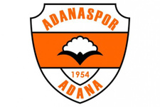 Adanaspor'dan suç duyurusu