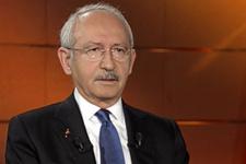 Kılıçdaroğlu'ndan TSK'ya afiş tepkisi!