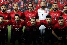Türkiye Finlandiya maçı canlı izle